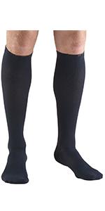 15-20 mmHg Compression Knee High Dress Style Socks · 20-30 mmHg Compression Knee High Dress Style Socks · 30-40 mmHg Compression Knee High Dress Style Socks ...