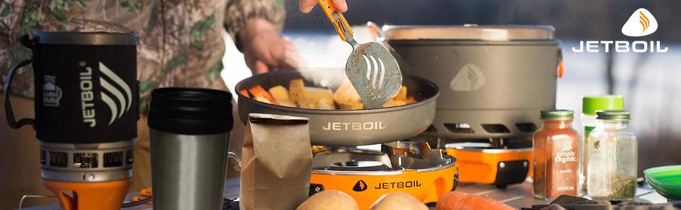jetboil; jet boil; backpacking; camping stove; basecamp