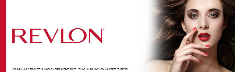 revlon; revlon hair dryer; hair dryer; hair dryer for all hair types