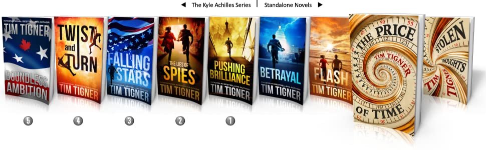Mystery, Thriller, Action Adventure, Scott Brick, Fast Paced, Conspiracy, Bestseller, Best Book