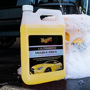 detailing spray,clay lubricant,liquid wax,spray wax,detailing