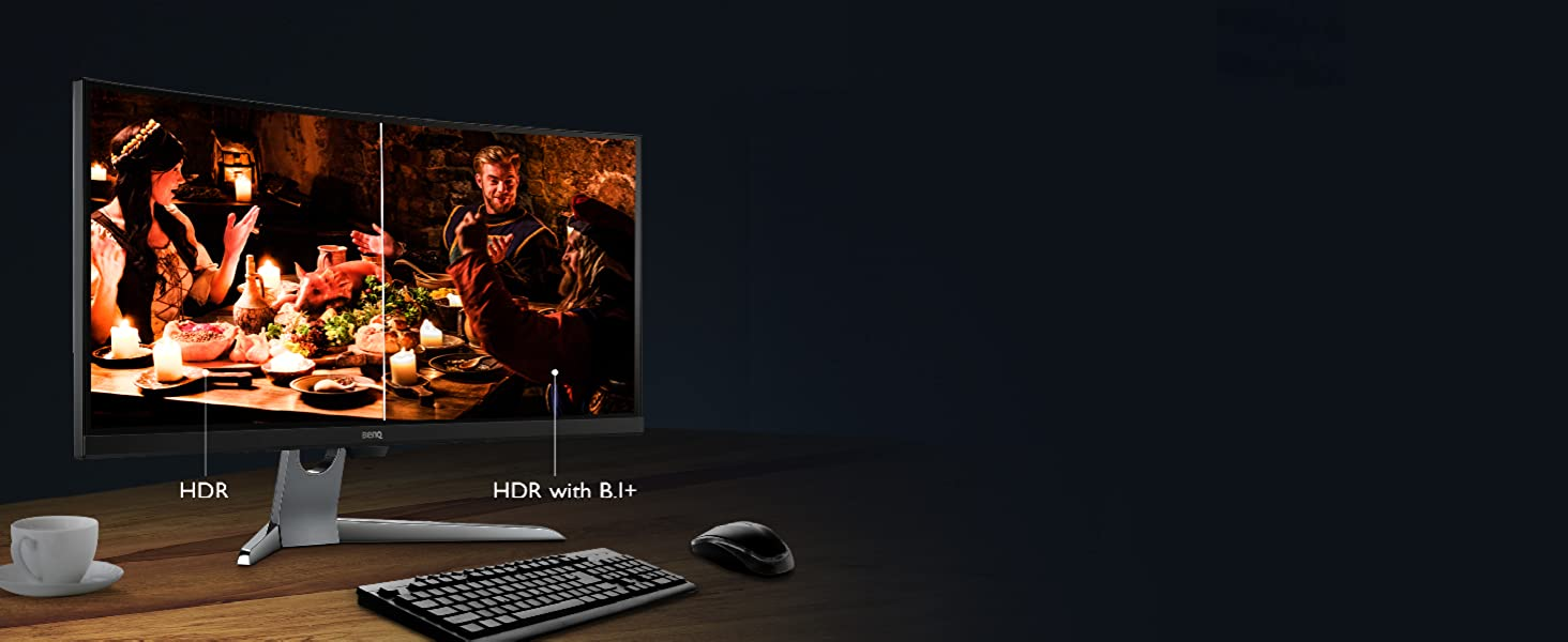 benq_ex3501r_35_inch_curved_monitor_hdr_immersive_gaming