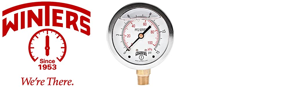 Pressure Gauge, Pressure Gauge, Liquid Filled Pressure Gauges, Vibration Gauges