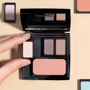 ARTDECO Beauty Box - make-up geschikt voor elke vrouw