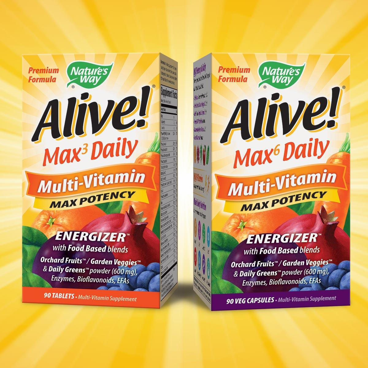 What Color Is Natures Blend Vitamin D Capsules