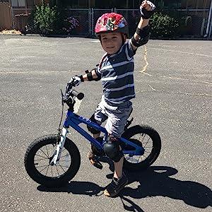 royalbaby bike