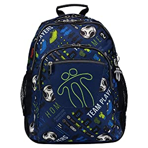 mochilas escolares espalda, mochilas escolares, mochilas colegio