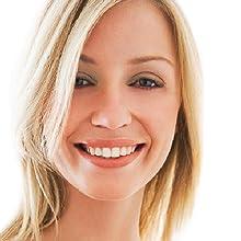 EltaMD Mineral Sunscreen