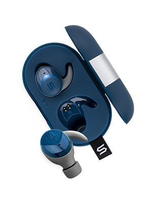 headphone headset buds sports sport headphones earphones earbud laptop earphone phone