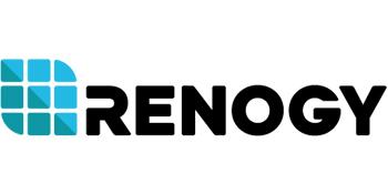 Amazon.com: Renogy CNCT-MC4Y - Conectores solares MC4 para ...