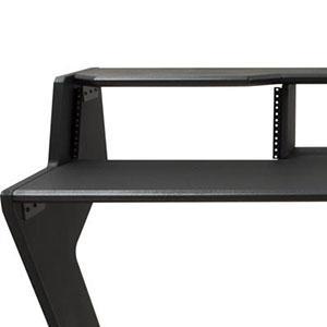 Amazon Com Ultimate Support Studio Furniture Nuc Z Bdm