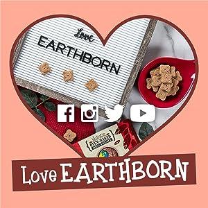 Love Earthborn
