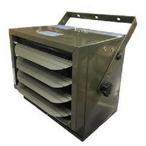 Amazon Com Comfort Zone Wall Mount Heater Home Amp Kitchen