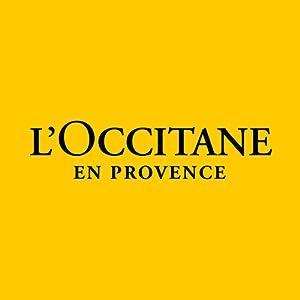 loccitane en provence logo