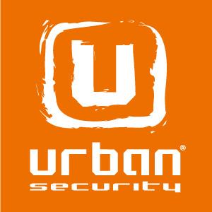 urban, antidiefstal, motor, anker, fiets, scooter, ketting, slot, stedelijke ur55, motorfiets