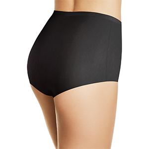 Body Base Brief Panty, spanx