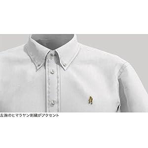 [THE NORTH FACE(ザ・ノース・フェイス)]シャツ ロングスリーブヒムリッジシャツ メンズ