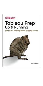 tableau, data analysis