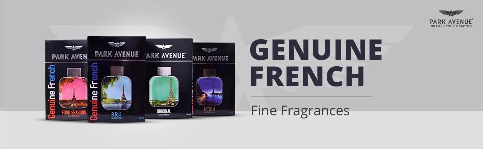 park avenue perfumes, perfume spray, edp park avenue, perfumes for men, men perfumes