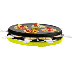 Raclette fondue formage convivial raclette party crêpe party grillade