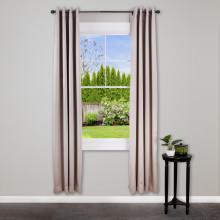 Chelsea curtain rod