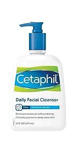 Amazon.com: Cetaphil Gentle Makeup Removing Wipes, 25 Count ...