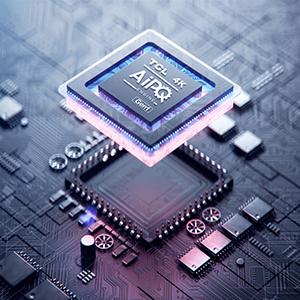 AI-PQ Engine