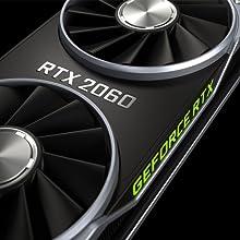 RTX 2060