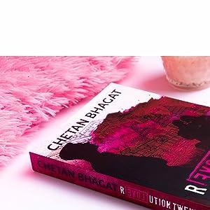Contemporary Fiction (Books)