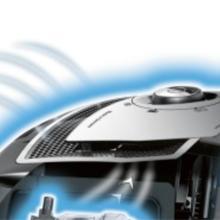 Bosch BGL4A500 GL-40 ProPerformPlus Aspirador trineo con bolsa ...