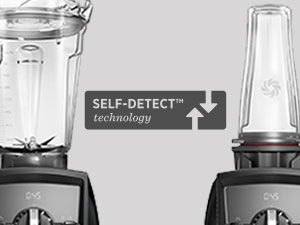 Self Detect