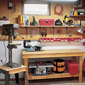 woodworking, step-by-step, skills, techniques, tips, detailed plans, wood projects, color photos