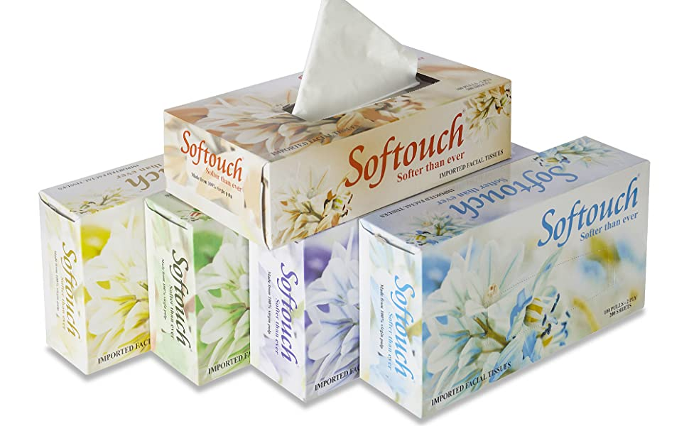 Tissue paper, Tissues, Face tissues, Tissues paper box, Car tissues, Face Tissues, Facial Tissue