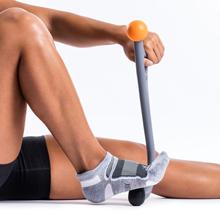 acucurve cane massage tool