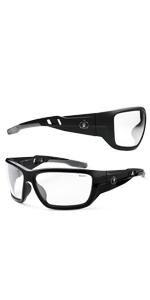 baldr safety glasses