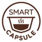 CAFETERA DE CAPSULAS DOLCE GUSTO KRUPS OBLO