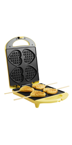 friteuse a air chaud bestron