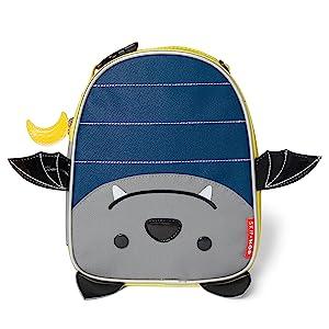Skip Hop, Insulated Lunch Bag, Lunch Box, Baby, Feeding