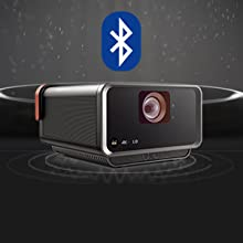 Harman Kardon Bluetooth Speakers