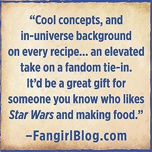 FangirlBlog.com Quote