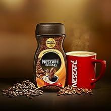 Nescafe B43