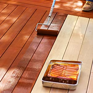 Stain, Wood Stain, Deck Stain, Stain for Decks, Stain for Wood