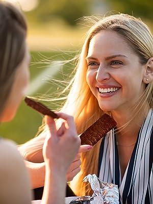 Snack al cioccolato, barrette al cioccolato, golosi cereal, senza lievito, senza glutine, cereali