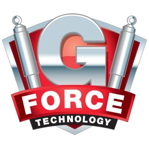 Gabriel G Force Technology
