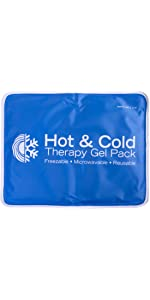 Hot & Cold Packs, Pain Management, Cold Pac, Ice pack pack, pac,