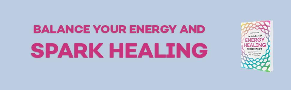 energy healing, energy healing, energy healing, energy healing, energy healing, energy healing,