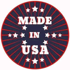 made in the USA, water base lube, lube
