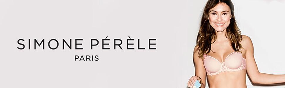 Simone Perele, Simone Perele Bras, Panties, French Lingerie, panties, panty