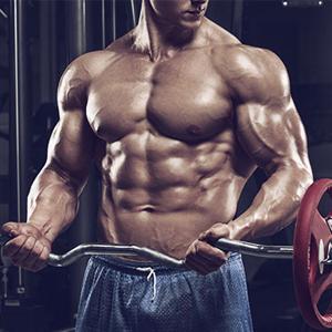 muscletech hydroxycut hardcore weight loss