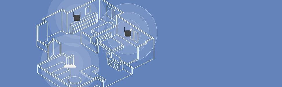 xiaomi-mi-wi-fi-range-extender-pro-ripetitore-wire